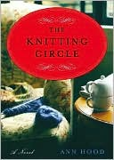 Theknittingcircle