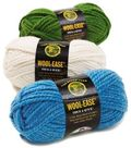 Lion brand wool ease
